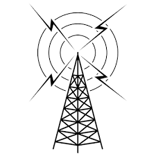 repeater logo